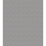 "Grey Trees - Craft Consortium Decoupage Papers 13.75""X15.75"" 3/Pkg"
