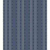 "Nordic Stitch - Craft Consortium Decoupage Papers 13.75""X15.75"" 3/Pkg"
