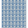 "Nordic Stripe - Craft Consortium Decoupage Papers 13.75""X15.75"" 3/Pkg"