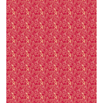 "Joy Red - Craft Consortium Decoupage Papers 13.75""X15.75"" 3/Pkg"