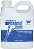1qt - Odorless Turpenoid