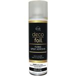 Deco Foil Fusible Spray Adhesive 6.5oz