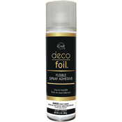 Deco Foil Fusible Spray Adhesive 6.5oz