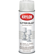 Diamond Dust - Glitter Blast Aerosol Spray 5.75oz
