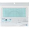 "Silhouette Curio Cutting Mat 8.5""X6"""