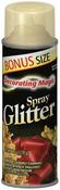 Multi - Decorating Magic Spray Glitter 6oz