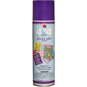 6.1oz - 404 Spray & Fix Repositionable Adhesive