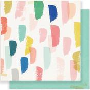 Joyful Paper - Gather - Maggie Holmes