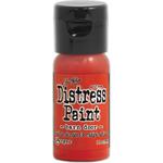 Barn Door - Distress Paint Flip Cap 1oz