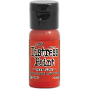Barn Door - Distress Paint Flip Cap 1oz