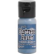 Faded Jeans - Distress Paint Flip Cap 1oz