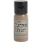 Frayed Burlap - Distress Paint Flip Cap 1oz