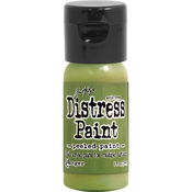 Peeled Paint - Distress Paint Flip Cap 1oz