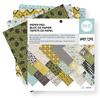 High Five 6 x 6 Paper Pad - WRMK