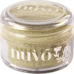 Gold Shine Nuvo Sparkle Dust