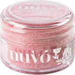 Rose Quartz Nuvo Sparkle Dust