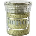 Golden Crystal Nuvo Glimmer Paste