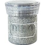 Silver Gem Nuvo Glimmer Paste