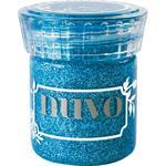 Sapphire Blue Nuvo Glimmer Paste