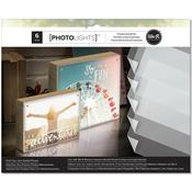 Printable Backlit Film - Photolight - WeR
