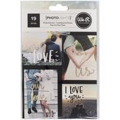 Love Photo Rub-ons - Photolight - WeR