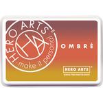 Autumn - Hero Arts Ombre Ink Pad