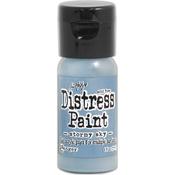Stormy Sky - Distress Paint Flip Top 1oz
