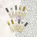 My Prima Planner Banner Paper Clips 2