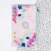 Little Stars Pencil Bag My Prima Planner