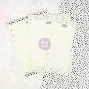 Black & White Dry Erase Boards My Prima Planner