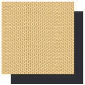 Find Your Way Paper - Golden Days - Fancy Pants