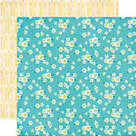 Homestyle Cooking Paper - Happiness Is Homemade - Echo Park