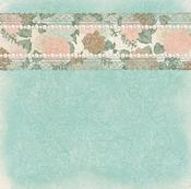 Felicity Paper - Bo Bunny