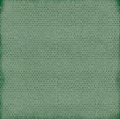 Dreamer Paper - Felicity - Bo Bunny