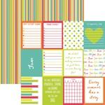 June Paper - Planit Now - Reminisce