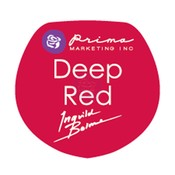 Deep Red Chalk Edger - Prima