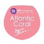 Atlantic Coral Chalk Edger - Prima