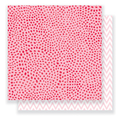 Dreamy Paper - Heart Day - Crate Paper