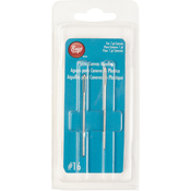 Size 16 2/Pkg - Plastic Canvas Needles