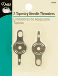 2/Pkg - Tapestry Needle Threaders