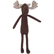 XL Die - Moose By Giddy - Sizzix Bigz Dies Fabi Edition