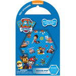 Rescue Pup - Nickelodeon Sticker Fun Pack