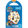 Pups At Play - Nickelodeon Sticker Fun Pack