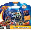 Blaze - Nickelodeon Peel & Play Activity Set