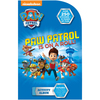 Pups Patrol Is On A Roll - Nickelodeon Activity Album