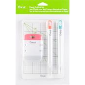 Circut Paper Crafting Tools 4/Pkg