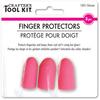 Finger Protectors 3/Pkg