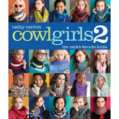 Cowl Girls 2 - Sixth & Springs Books