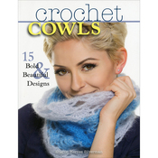 Crochet Cowls - Stackpole Books