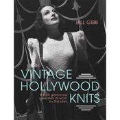 Vintage Hollywood Knits - Pavilion Books